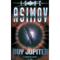 Buy Jupiter