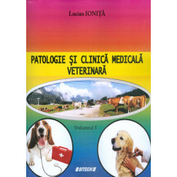 Patologie si clinica...