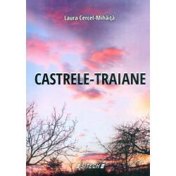 Castrele - Traiane