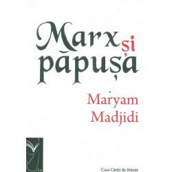 Marx si papusa