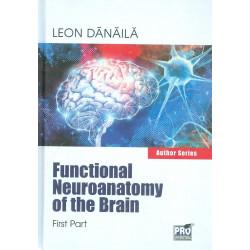 Functional Neuroanatomy of...