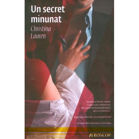 Un secret minunat