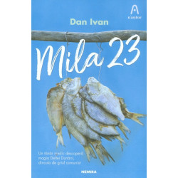 Mila 23