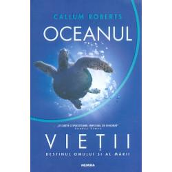 Oceanul vietii. Destinul...