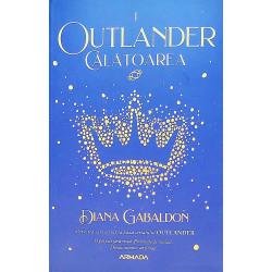 Outlander, vol. II -...