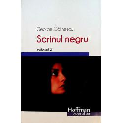 Scrinul negru, vol. II