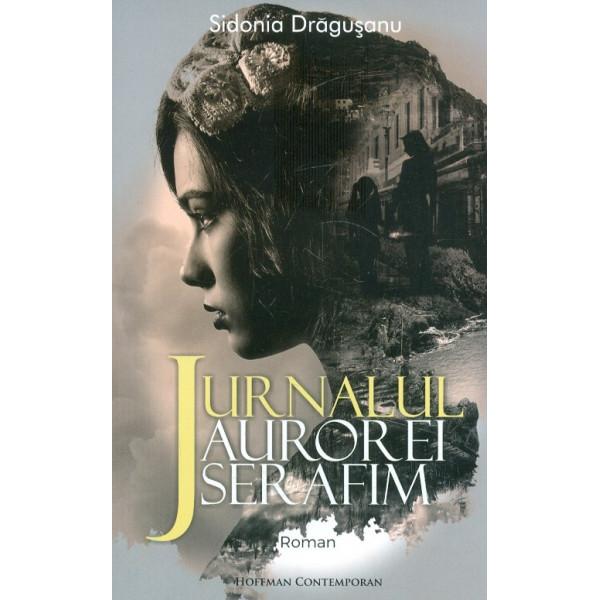 Jurnalul Aurorei Serafim