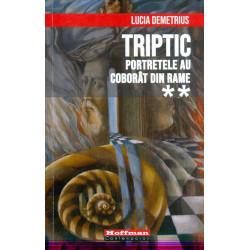 Triptic, vol. II -...
