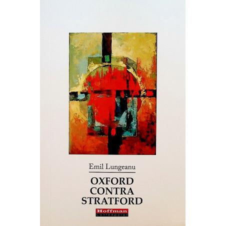 Oxford contra Stratford