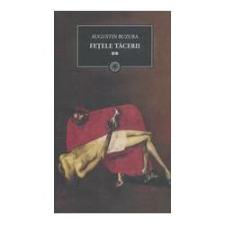 Fetele tacerii, vol. II