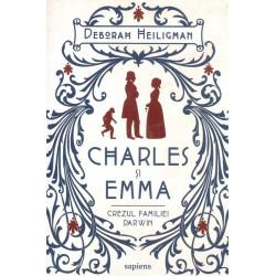 Charles si Emma. Crezul...