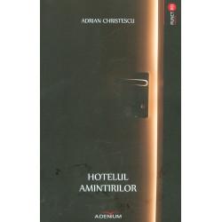 Hotelul amintirilor