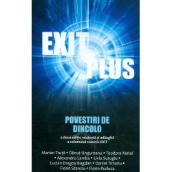 Exit Plus - Povestiri de...