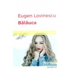 Balauca