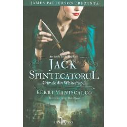Jack Spintecatorul, vol. I...