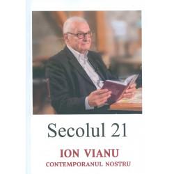 Ion Vianu. Contemporanul...