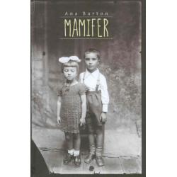 Mamifer