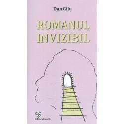 Romanul invizibil
