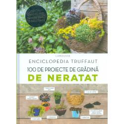 Enciclopedia Truffaut - 100...