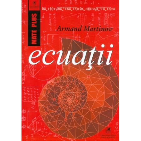 Ecuatii