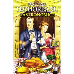 Gastronomice