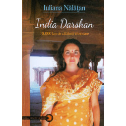India Darshan: 18.000 km de...