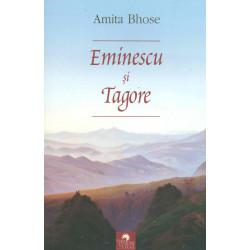 Eminescu si Tagore