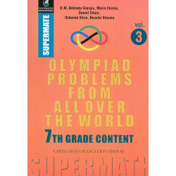 Olympiad Problems from...