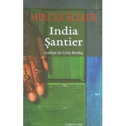 India santier