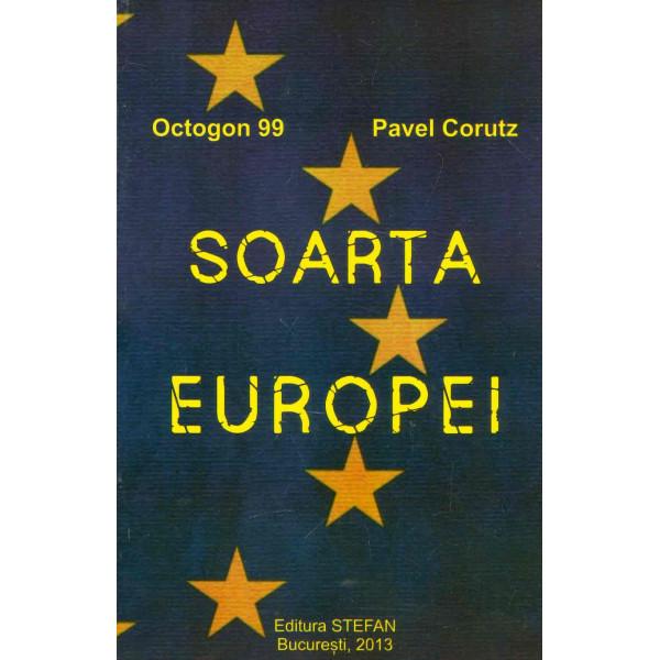Soarta Europei