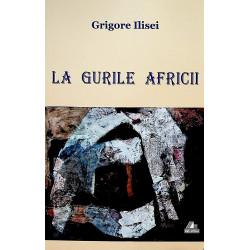 La gurile Africii