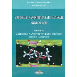 Materiale nanostructurate...