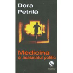 Medicina si asasinatul politic