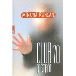 Club 70 (retro)
