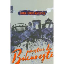 Povestiri din Bucuresti