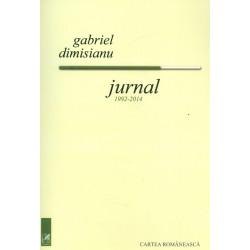 Jurnal, 1992-2014