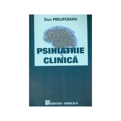 Psihiatrie clinica