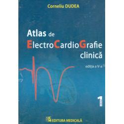 Atlas de...