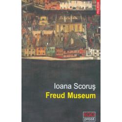 Freud Museum