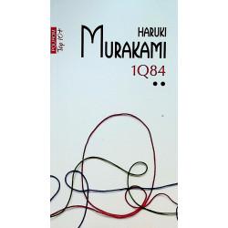 1Q84, vol. II