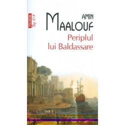 Periplul lui Baldassare