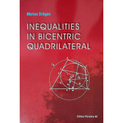 Inequalities in Bicentric...