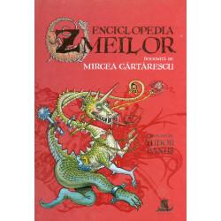 Enciclopedia zmeilor
