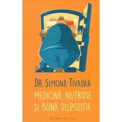 Medicina, nutritie si buna...