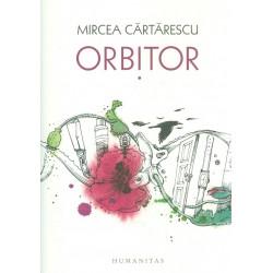 Orbitor, vol. I - Aripa stanga