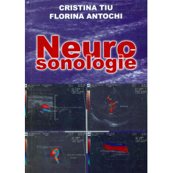 Neurosonologie