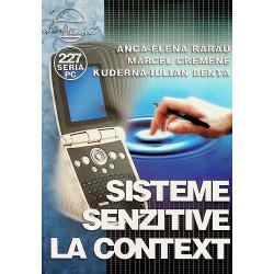 Sisteme senzitive la context