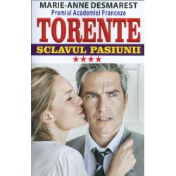 Torente, vol. IV - Sclavul...