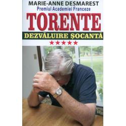 Torente, vol. V -...