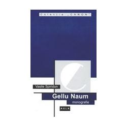 Gellu Naum - Monografie